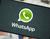 WhatsApp permitirá alternar entre llamada y videollamada fácilmente