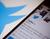 Twitter prepara un modelo de suscripción de 99 dólares al mes a cambio de tuits promocionados