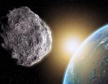Luxemburgo aprueba una ley que permite la minería de asteroides
