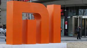 Xiaomi consigue un crédito de 1.000 millones de dólares para expandirse internacionalmente