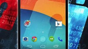 Amazon retira los smartphones de BLU de su plataforma por software espía