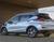 Consumer Reports sitúa un eléctrico de Chevrolet por delante de Tesla