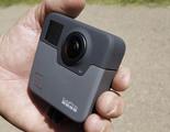 ¿Qué esperar del futuro de las cámaras GoPro?