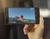 El Sony Xperia XZ Premium recibe Netflix HDR