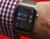 Las modificaciones que prepara el próximo Apple Watch