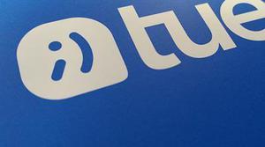 Tuenti borrará las fotos de su red social el 31 de agosto