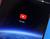 Youtube nos permitirá compartir vídeo a través de la propia aplicación para móvil