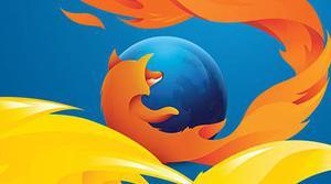 Firefox empezará a soportar realidad virtual en Firefox 55