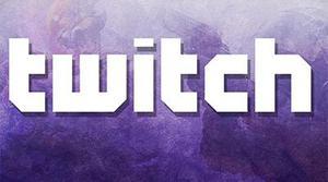 Twitch lanza la versión definitiva de su aplicación de escritorio
