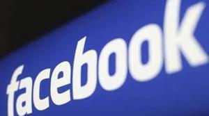 Facebook apuesta por una startup especializada en el vídeo