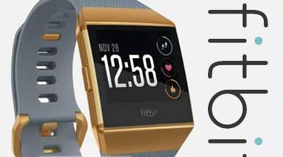 Fitbit lanzará nuevo smartwatch a finales de año