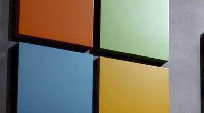 La tecnología de criptomonedas aplicada al espacio profesional Microsoft