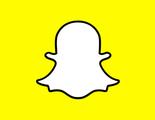Snapchat crea una función para sincronizar grabaciones de un evento