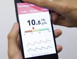 Google confía el cuidado de nuestra salud al mundo de los wearables