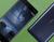 Nokia 8, ¿qué podremos encontrar a bordo del smartphone?