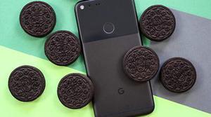 Una imagen sugiere que Android O recibirá el nombre de Oreo