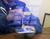 Aparecen filtradas unas gafas Samsung de Realidad Aumentada