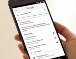 Reproducción automática para los vídeos aparecidos en las búsquedas de Google