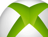 Edición especial de la consola Xbox junto a Minecraft