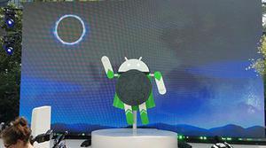 Android O recibe oficialmente el nombre de Android Oreo