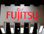 Fujitsu venderá su división de móviles