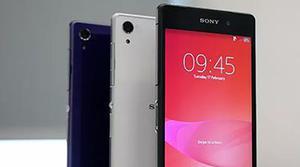 Sony tendrá que devolver el dinero de ciertos móviles por márketing engañoso en Estados Unidos