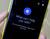 Microsoft presume de reconocimiento de voz con Cortana