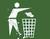 Prepárate para reciclar mejor gracias a la Inteligencia Artificial