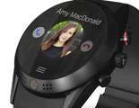 Smartwatch Arrow, un reloj con toque diferente