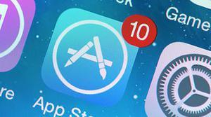 Casi 200.000 aplicaciones de 32 bits dejarán de funcionar en iOS 11