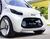 Smart presenta su propuesta de coche autónomo