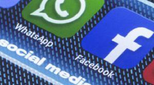 WhatsApp hace pruebas con las cuentas verificadas para negocios
