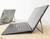 Acer ya tiene listo su rival para competir con Surface