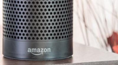Alexa y Cortana podrán interactuar entre ellas gracias al acuerdo entre Amazon y Microsoft
