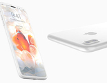 El iPhone 8 podrá salir a la venta el 22 de septiembre