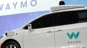 El Congreso de los Estados Unidos votará el miércoles la regulación de los coches autónomos