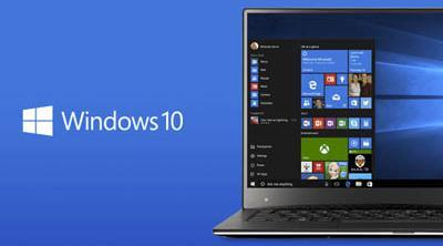 La nueva actualización de Windows 10 vendrá el 17 de octubre
