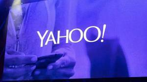 Yahoo podrá ser demanda por sus filtraciones de datos