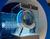 Samsung presenta su lavadora con inteligencia artificial