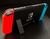 Nintendo Switch alcanza el millón y medio de unidades vendidas en Japón