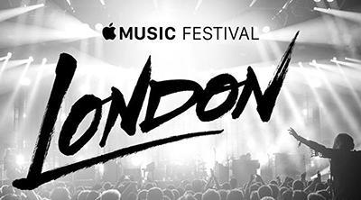 Apple cancela su evento anual de música tras 10 años
