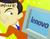El adware de algunos portátiles Lenovo le cuesta una multa a la empresa