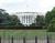 La legislación para el coche autónomo en Estados Unidos se anunciará la semana próxima