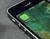WhatsApp confirma su aplicación para profesionales que será de pago para grandes empresas