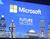 Tendremos evento de Microsoft Surface en Londres el 31 de octubre
