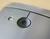 Google podría comprar la división de móviles de HTC
