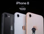 iPhone 8: fecha, precio y reserva