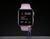 Watch OS 4, así es el nuevo sistema operativo del reloj de Apple