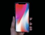 Apple anuncia iPhone X, un iPhone completamente diferente