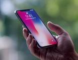 El nuevo iPhone X confirma precio, reserva y fecha de lanzamiento